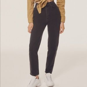 Urban Outfitters BDG Mom Jeans